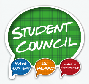 Logo%20-%20Student%20Council