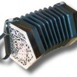 concertina_1